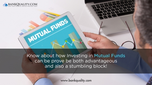 You cannot be too careful while Investing in Mutual Funds!