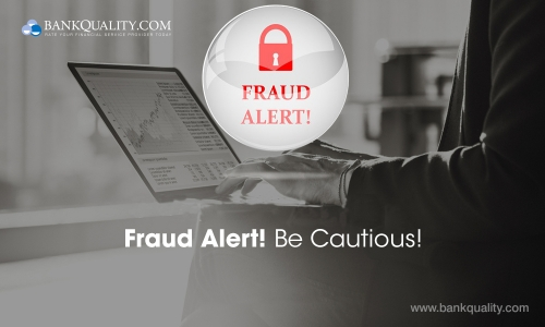 Fraud alert! You might be a victim of these methods. Be cautious!